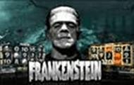 Frankenstein слоты играть бесплатно