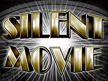 Играть Немое Кино онлайн бесплатно