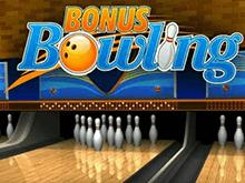 Онлайн игра Bonus Bowling — играть на официальном сайте