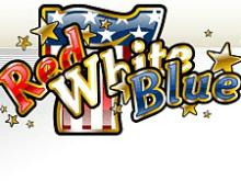 Онлайн игра Белое И Синее — играть на сайте бесплатно